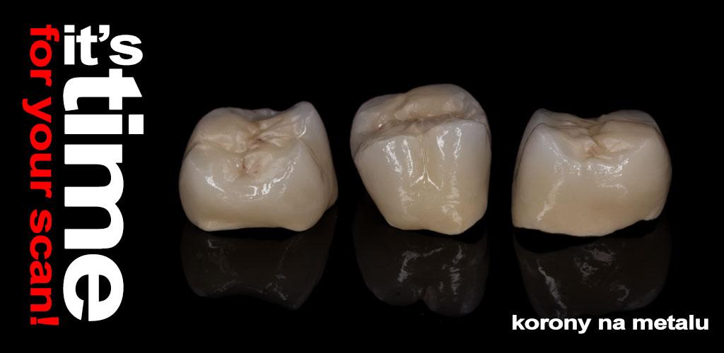 Laboratorium Dentystyczne