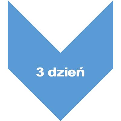 dzien 3