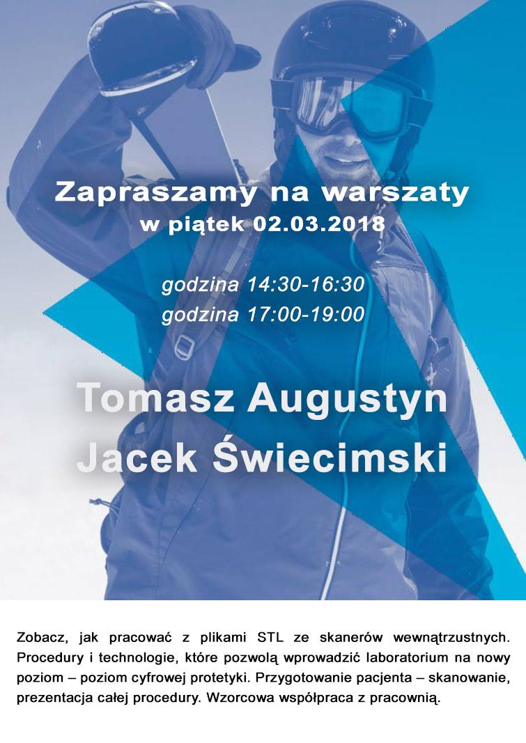 zimowy-X-zjazd-technikow-szklarska-poręba-zaproszenie22-72dp